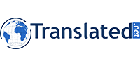 translated-logo-tra